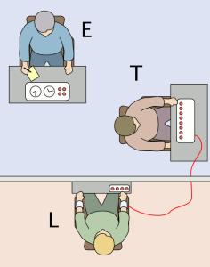 Milgram_Experiment_v2