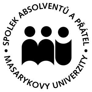 SAPMU_logo_cz_cerne